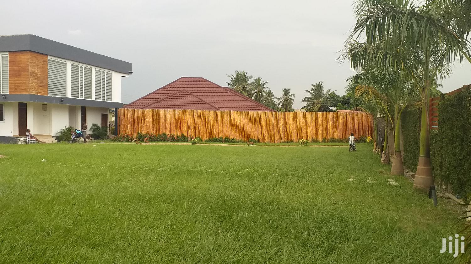 Wonderful Event Centre At Westlands | Event centres, Venues and Workstations for sale in Achimota, Greater Accra, Ghana