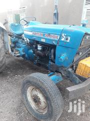 Used Tractor For Sale | Heavy Equipment for sale in Upper East Region, Bolgatanga Municipal