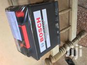 Car Batteries   Vehicle Parts & Accessories for sale in Greater Accra, Kanda Estate