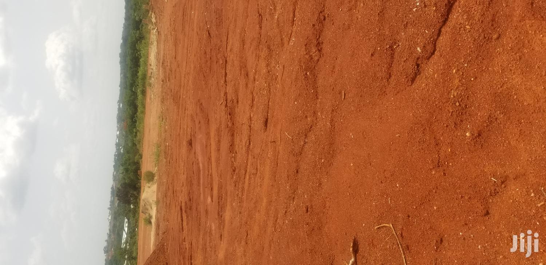 The Plot of Land at Kumasi Buryeduro | Land & Plots For Sale for sale in Kumasi Metropolitan, Ashanti, Ghana