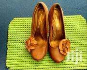 Dorothy Perkins | Shoes for sale in Greater Accra, Adenta Municipal
