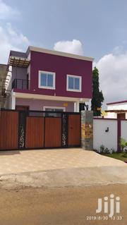 3 Bedroom House For Sale At East Legon | Houses & Apartments For Sale for sale in Greater Accra, Accra Metropolitan