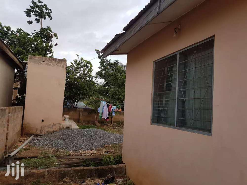 Chamber And Hall House | Houses & Apartments For Sale for sale in Asuogyaman, Eastern Region, Ghana