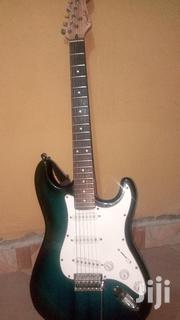 Fender Electric Guitar   Musical Instruments & Gear for sale in Western Region, Wassa West