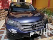 Honda CR-V 2012 Blue | Cars for sale in Ashanti, Kumasi Metropolitan
