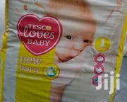 Tesco Love Diapers   Maternity & Pregnancy for sale in Greater Accra, Kwashieman