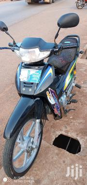 Luojia LJ110-8 2018 Black   Motorcycles & Scooters for sale in Ashanti, Offinso North