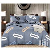 2 Bedsheets 4 Pillow Cases | Home Accessories for sale in Greater Accra, North Kaneshie