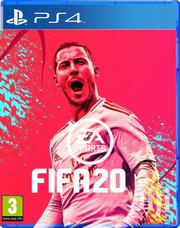 PS4 FIFA 20 Account With Barman Arkham Knight, Detroit: Become Human | Video Games for sale in Greater Accra, Adenta Municipal