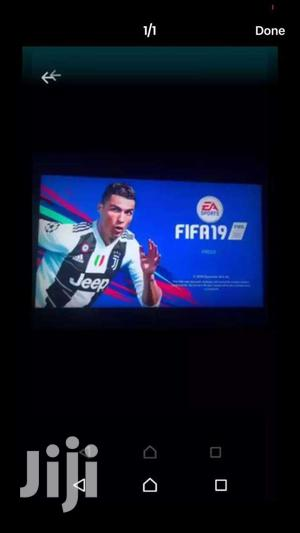 All Pc Games New & Old | Video Games for sale in Greater Accra, Ashaiman Municipal