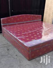 King Size Bed at Gh¢1300 | Furniture for sale in Greater Accra, Odorkor