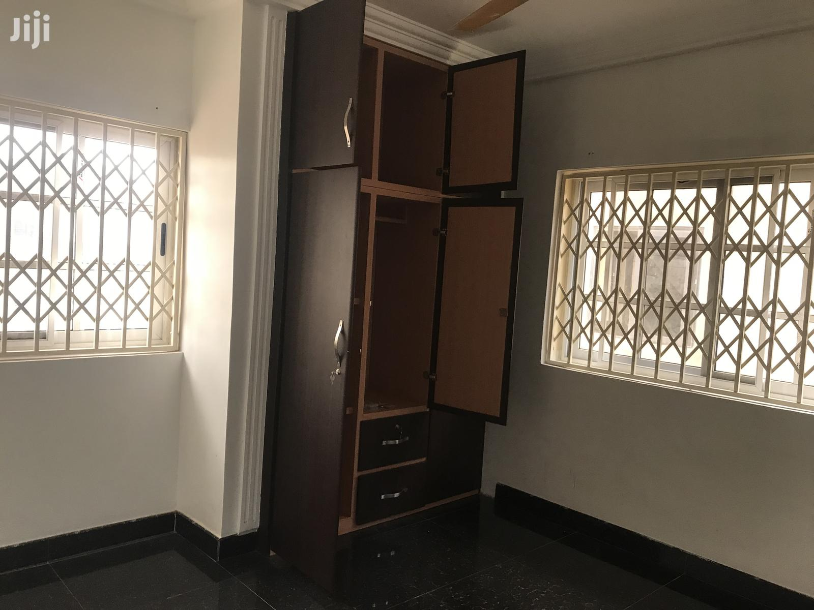 Executive 2 Bedroom Self Contain Apart to Let at Ajiriganor | Houses & Apartments For Rent for sale in East Legon, Greater Accra, Ghana