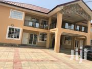 Executive 2 Bedroom Self Contain Apart to Let at Ajiriganor | Houses & Apartments For Rent for sale in Greater Accra, East Legon