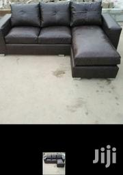 Sofa Set ( L Shape ) | Furniture for sale in Greater Accra, Accra Metropolitan