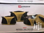 Food Warmer | Kitchen & Dining for sale in Greater Accra, Kwashieman