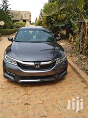 Honda Accord 2017 | Cars for sale in Greater Accra, Burma Camp