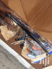 Protective Goggles | Safety Equipment for sale in Greater Accra, Accra Metropolitan
