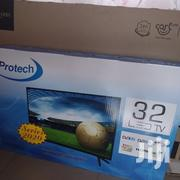 Protech Satellite and Digital TV | TV & DVD Equipment for sale in Greater Accra, Adenta Municipal