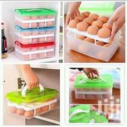 Egg Storage Bowl | Kitchen & Dining for sale in Greater Accra, Akweteyman