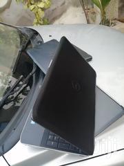Laptop Dell Latitude E5530 4GB Intel Core I5 HDD 320GB   Laptops & Computers for sale in Greater Accra, Dansoman