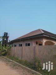 3bedroom House For | Houses & Apartments For Sale for sale in Greater Accra, Adenta Municipal