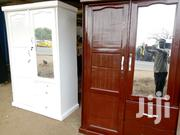 Spray Wadrobe | Furniture for sale in Greater Accra, Nungua East