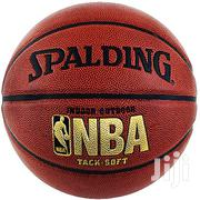 Official NBA Spalding Basketball | Sports Equipment for sale in Greater Accra, North Dzorwulu