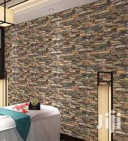 3D Wallpaper   Home Accessories for sale in Greater Accra, Dansoman