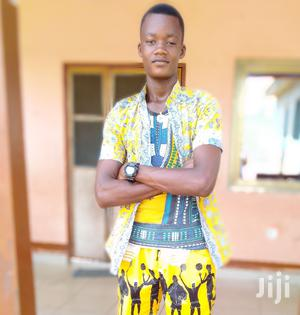 Goalkeeper | Sports Club CVs for sale in Volta Region, Keta Municipal