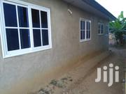 A 4bedroom for Sale | Houses & Apartments For Sale for sale in Greater Accra, Ga East Municipal