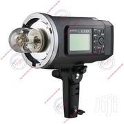 Godox Ad600 Bm | Accessories & Supplies for Electronics for sale in Greater Accra, Akweteyman