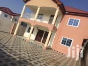 4bedroom At Ashongman Estate | Houses & Apartments For Sale for sale in Greater Accra, Achimota