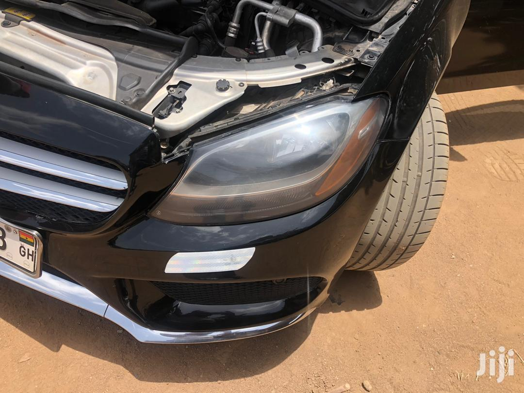 Exterior And Interior Enhancements. Quality Car Specs | Vehicle Parts & Accessories for sale in Abossey Okai, Greater Accra, Ghana