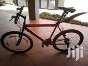 2015 Red Mountain Bike | Sports Equipment for sale in Greater Accra, North Kaneshie