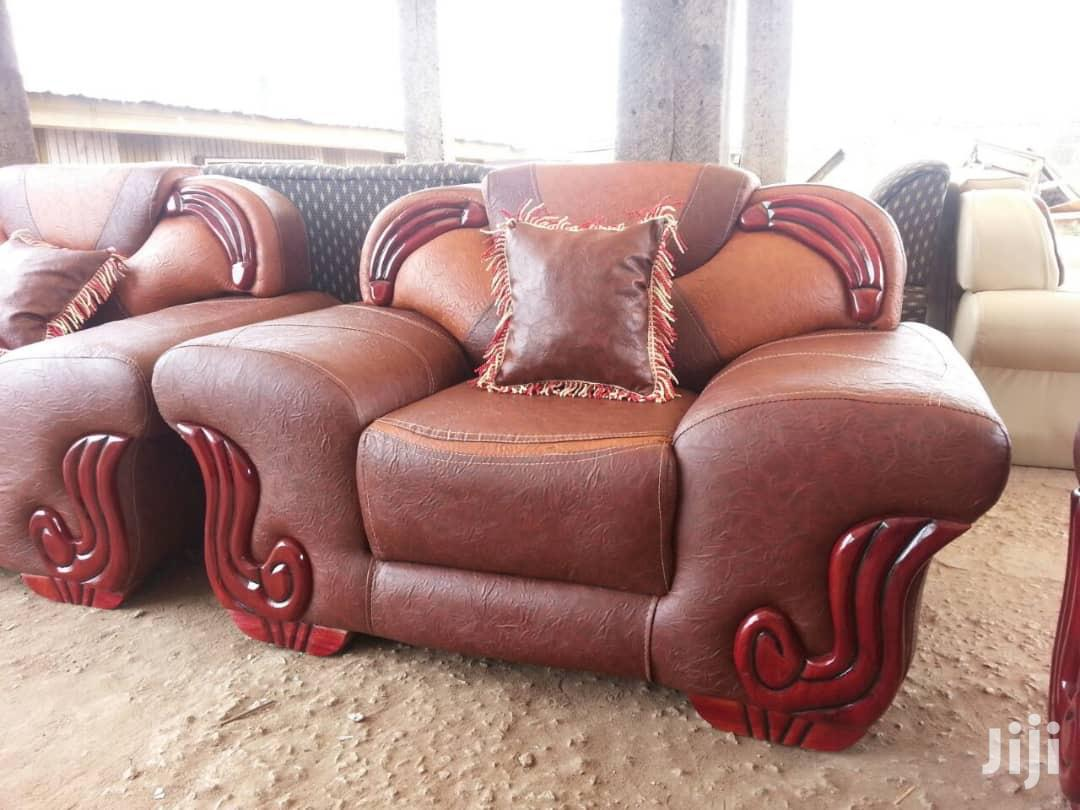 Quality Living Room Sofa Furniture