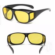 Night Vision Glasses   Clothing Accessories for sale in Greater Accra, Adenta Municipal