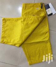 Mens Short (Nhika) | Clothing for sale in Eastern Region, Akuapim South Municipal