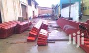 All Kinds Of Roofing Material | Building & Trades Services for sale in Greater Accra, Adenta Municipal