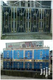 Stainless Steel Gate | Building & Trades Services for sale in Greater Accra, Achimota
