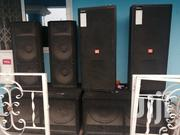 Jbl Speakers | Audio & Music Equipment for sale in Central Region, Awutu-Senya