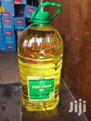 Sunflower Oil | Meals & Drinks for sale in Greater Accra, Nii Boi Town