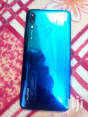 Huawei P Smart 64 GB Blue | Mobile Phones for sale in Greater Accra, East Legon