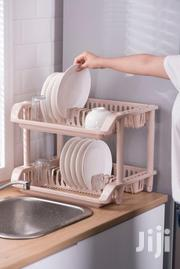 Dish Drainer | Kitchen & Dining for sale in Greater Accra, Achimota