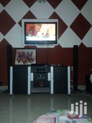 Samsung Led | TV & DVD Equipment for sale in Central Region, Gomoa East