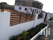6 Bedroom House For Sale | Houses & Apartments For Sale for sale in Greater Accra, East Legon