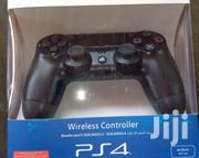 Am At Atimatim Ps4 Game Pad | Accessories & Supplies for Electronics for sale in Ashanti, Afigya-Kwabre