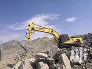 Shantui SE220 Excavator | Heavy Equipment for sale in Greater Accra, East Legon