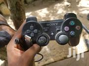 Wireless Game Pad | Accessories & Supplies for Electronics for sale in Greater Accra, Darkuman