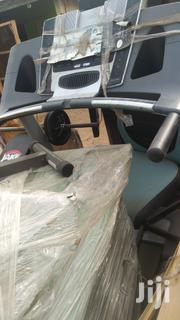 A Big Treadmill (American Type) | Sports Equipment for sale in Greater Accra, Ga South Municipal