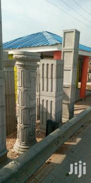 Sammy K Construction | Building & Trades Services for sale in Greater Accra, Ga West Municipal